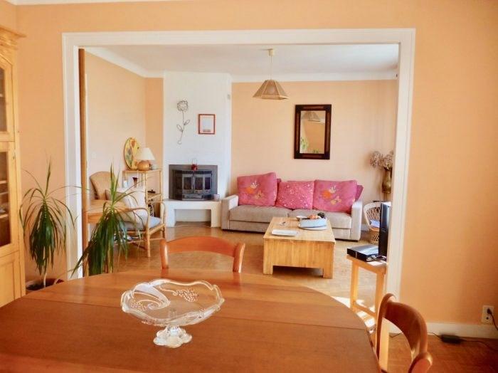 Sale apartment Nantes 212175€ - Picture 2