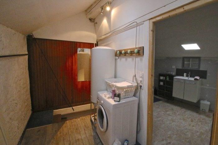 Vente maison / villa Mortagne-sur-gironde 139360€ - Photo 17