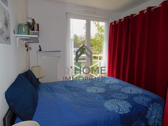 Vendita appartamento Brumath 130000€ - Fotografia 6
