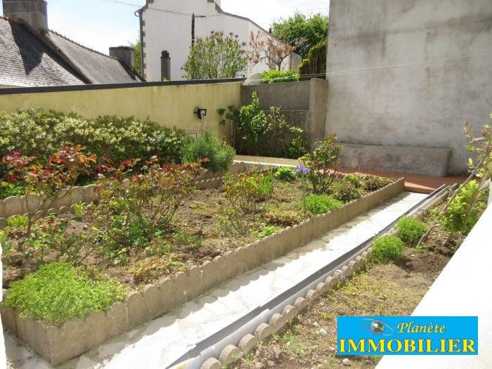 Vente maison / villa Audierne 135980€ - Photo 5