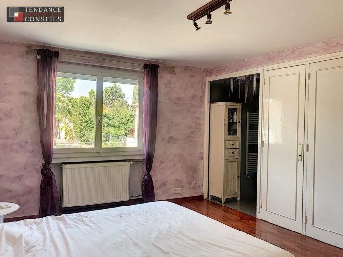 Vente appartement Arnas 245000€ - Photo 7