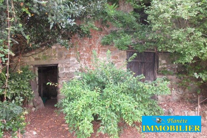 Sale house / villa Poullan-sur-mer 105000€ - Picture 3