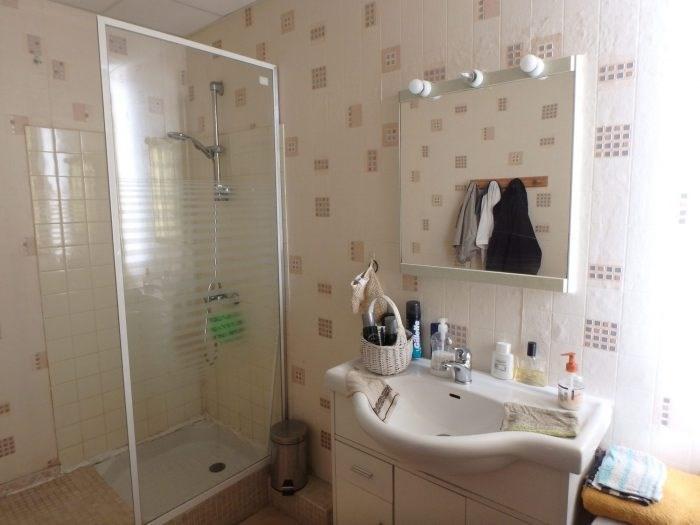 Vitalicio  apartamento Saint-pée-sur-nivelle 52000€ - Fotografía 11