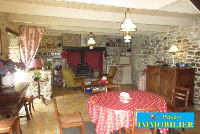 Sale house / villa Beuzec-cap-sizun 53500€ - Picture 3