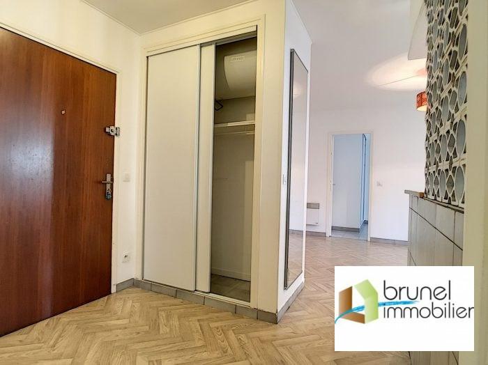 Location appartement Chennevières-sur-marne 896€ CC - Photo 6