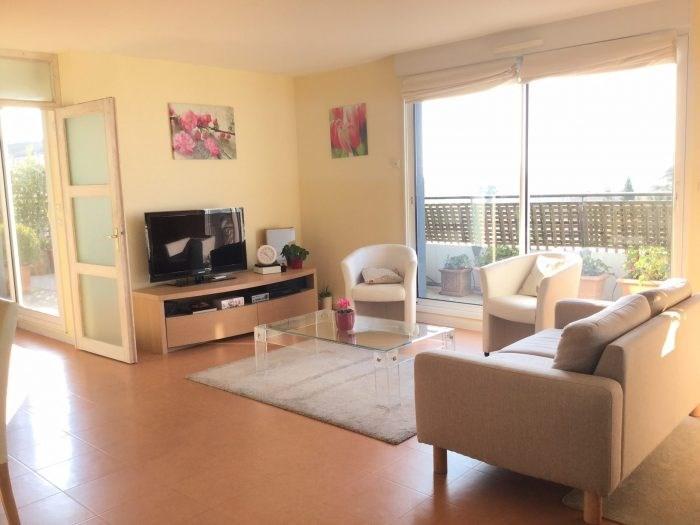 Deluxe sale apartment Montaigu 229000€ - Picture 2
