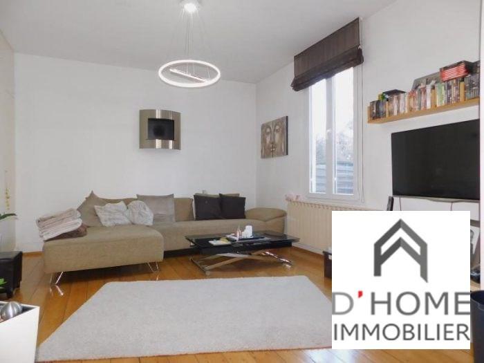 Revenda apartamento Strasbourg 399000€ - Fotografia 2