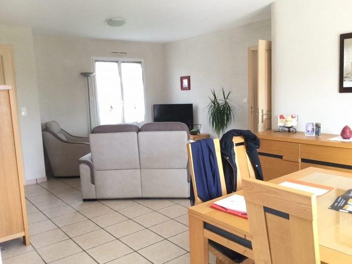 Sale house / villa Herbergement 152900€ - Picture 6