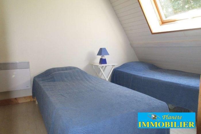 Sale house / villa Beuzec-cap-sizun 312000€ - Picture 12