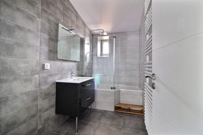 Location appartement Villefranche-sur-saône 790€ CC - Photo 6