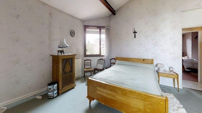 Produit d'investissement appartement Lyon 7ème 421200€ - Photo 9
