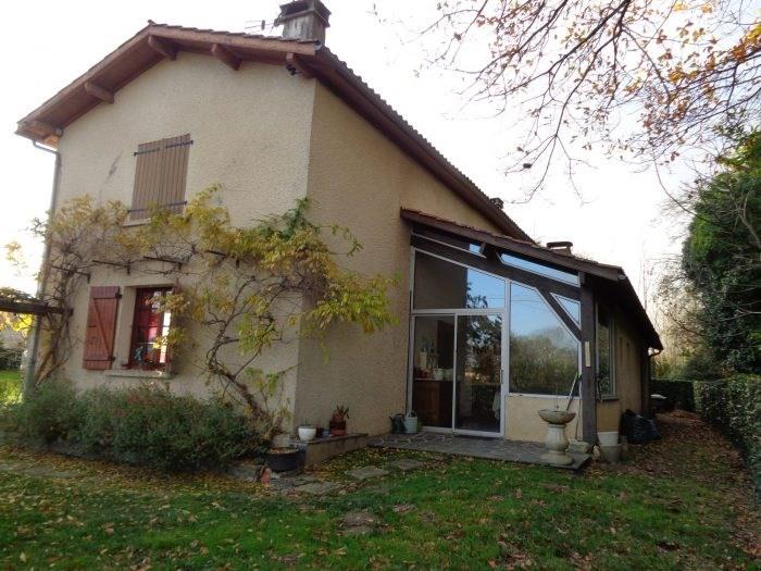 Viager maison / villa Galiax 42000€ - Photo 2