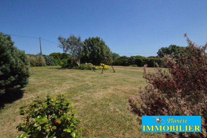 Sale house / villa Cleden cap sizun 200064€ - Picture 13