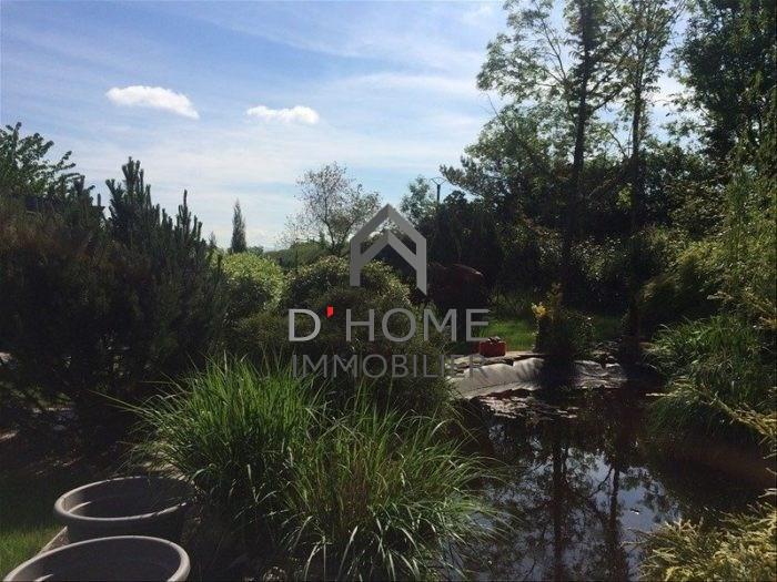 Immobile residenziali di prestigio casa Pfulgriesheim 824000€ - Fotografia 6
