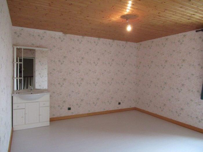 Deluxe sale house / villa Belleville sur vie 566500€ - Picture 12