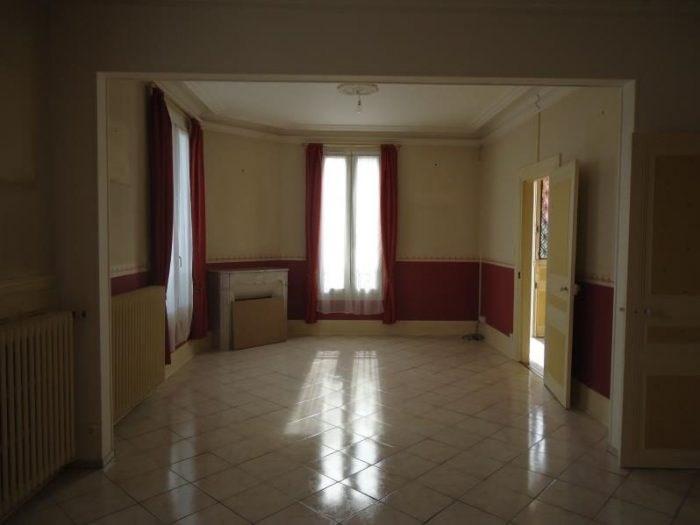 Rental house / villa Vernon 1450€ CC - Picture 3
