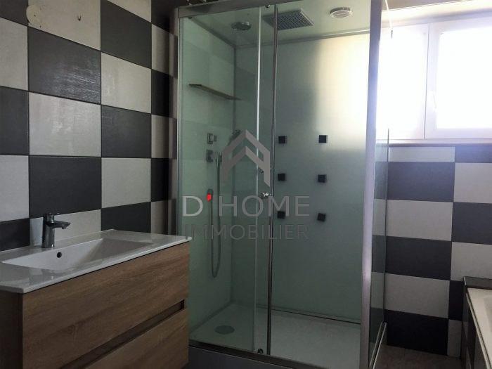 Investment property apartment Haguenau 168540€ - Picture 2
