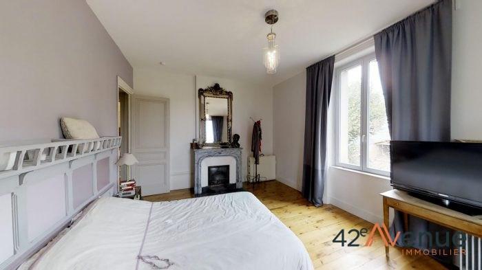 Престижная продажа дом Saint-héand 890000€ - Фото 6