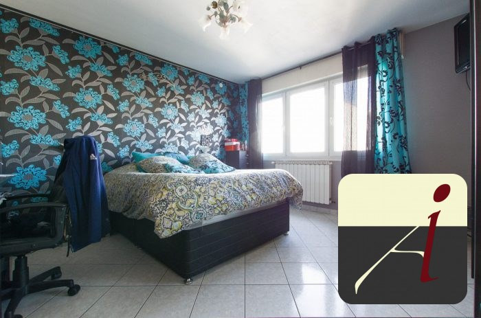 Verkauf haus Talange 160500€ - Fotografie 5