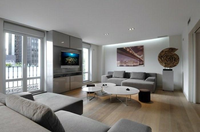 Vente appartement Bry-sur-marne 291000€ - Photo 1