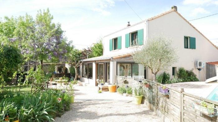 Sale house / villa Saint-hilaire-de-clisson 251000€ - Picture 6