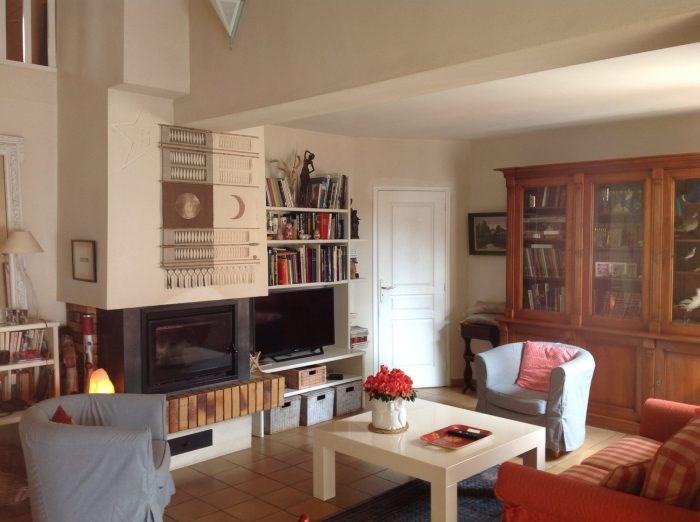 Sale house / villa Luçon 190400€ - Picture 1