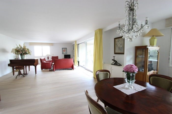 Vente de prestige appartement Strasbourg 840 000€ - Photo 2