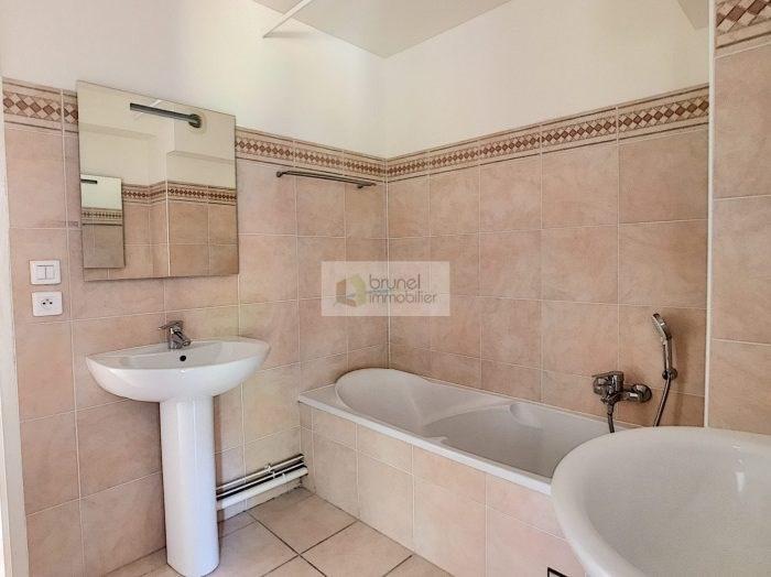 Location appartement Chennevières-sur-marne 1170€ CC - Photo 10