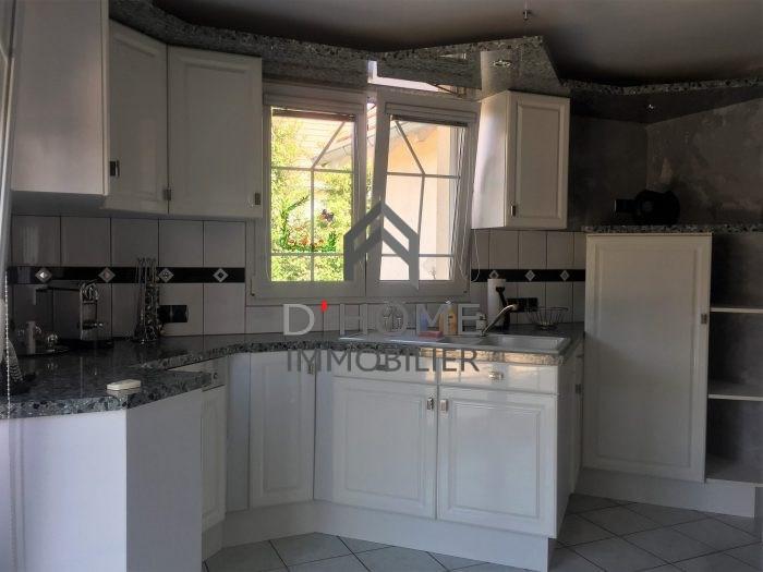 Vente maison / villa Seltz 393000€ - Photo 6