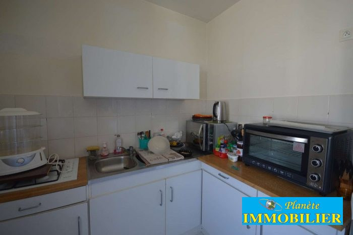 Sale building Audierne 197 980€ - Picture 7