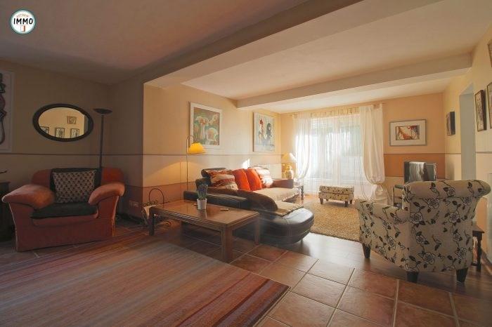 Sale house / villa Chenac-saint-seurin-d'uzet 189000€ - Picture 10