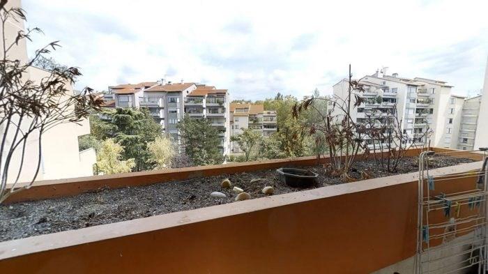 Produit d'investissement appartement Lyon 7ème 421200€ - Photo 13