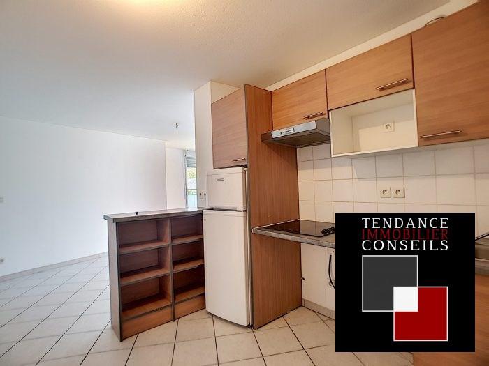Vente appartement Villefranche sur saone 134000€ - Photo 5