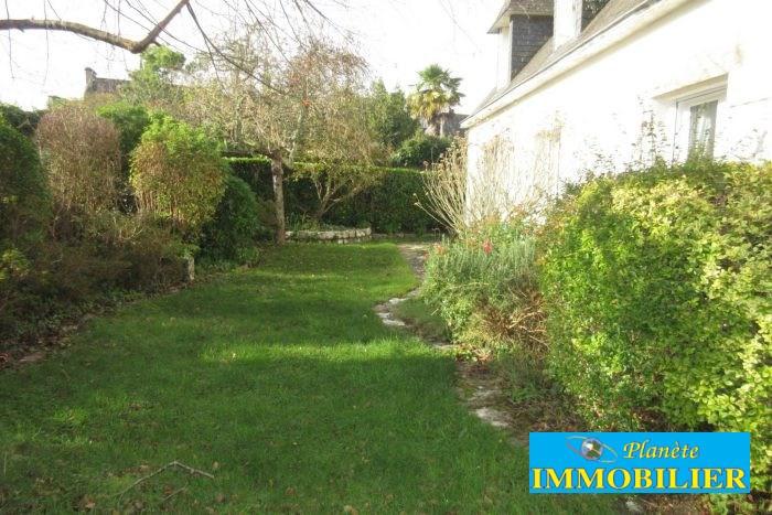 Vente maison / villa Pont croix 182350€ - Photo 2