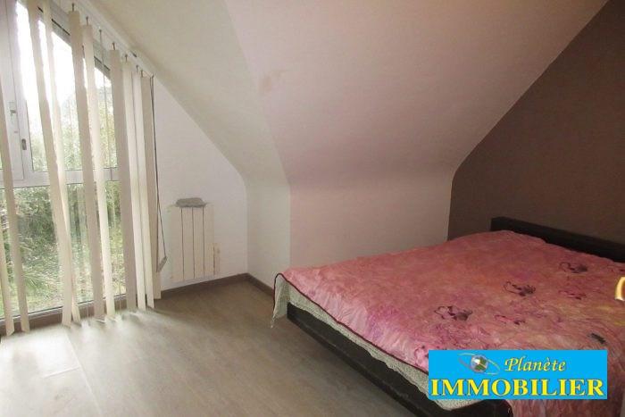 Vente maison / villa Primelin 203190€ - Photo 8