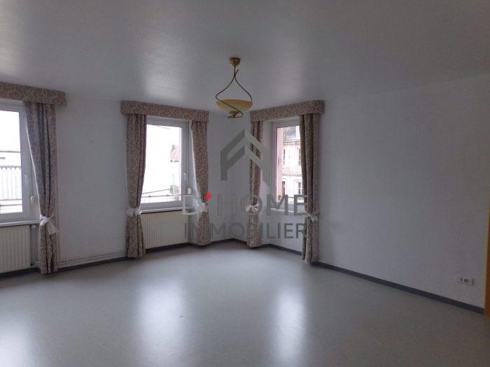 Vente immeuble La broque 399000€ - Photo 5