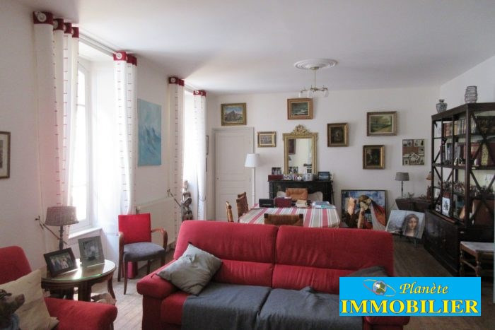 Vente maison / villa Audierne 302 180€ - Photo 3