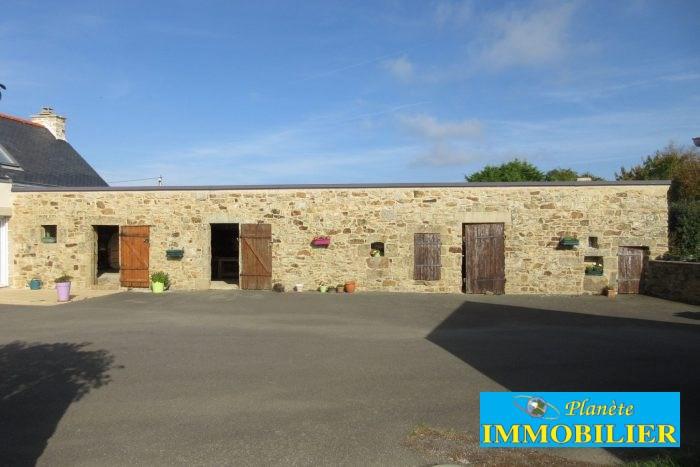 Vente maison / villa Beuzec-cap-sizun 281340€ - Photo 20
