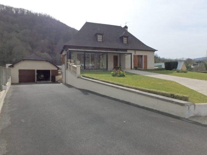 Viager maison / villa Tardets-sorholus 142000€ - Photo 2
