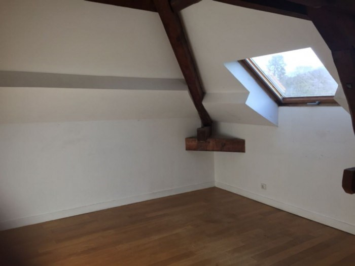 Location maison / villa Chasselay 1 680€ CC - Photo 15