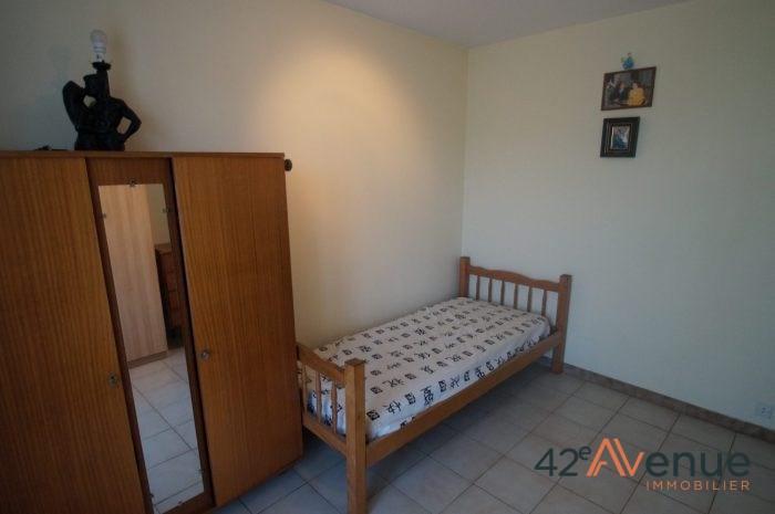 Sale house / villa Saint-étienne 220000€ - Picture 7