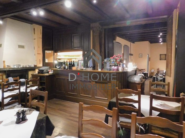 Commercial property sale shop Strasbourg 275000€ - Picture 6