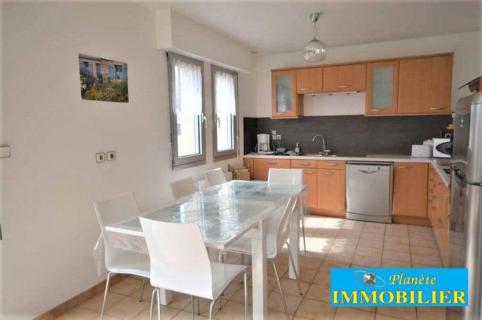 Sale house / villa Plozévet 229240€ - Picture 8