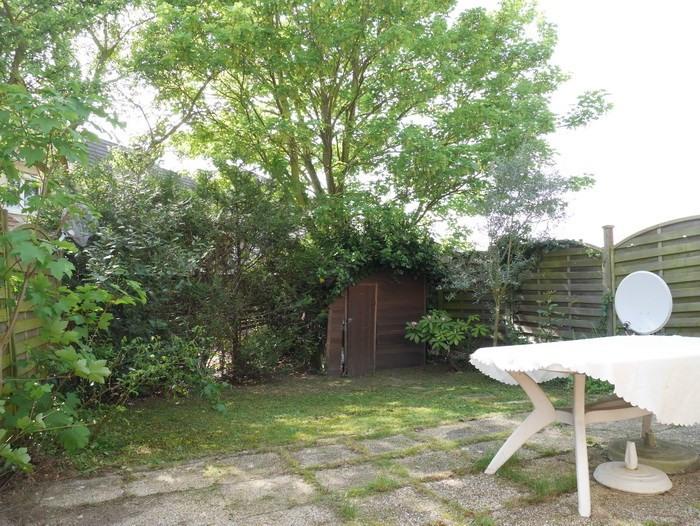 Sale house / villa Montigny les cormeilles 246700€ - Picture 2