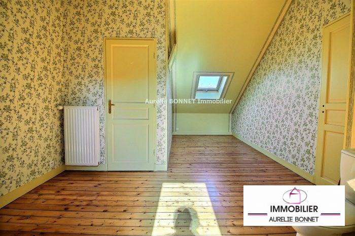 Vente maison / villa Trouville sur mer 280900€ - Photo 6