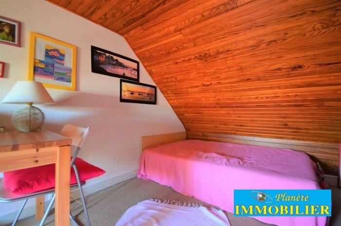 Vente maison / villa Plouhinec 94500€ - Photo 14