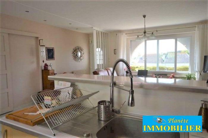 Sale house / villa Plouhinec 254248€ - Picture 7