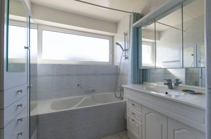 Sale house / villa Metz 254400€ - Picture 4
