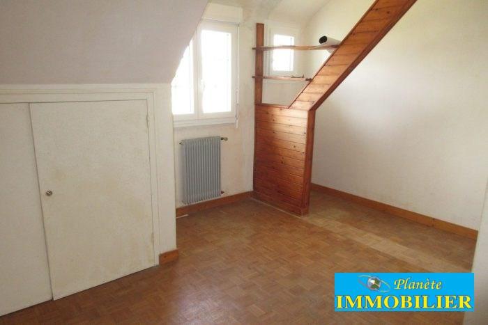 Sale house / villa Plogoff 177820€ - Picture 9