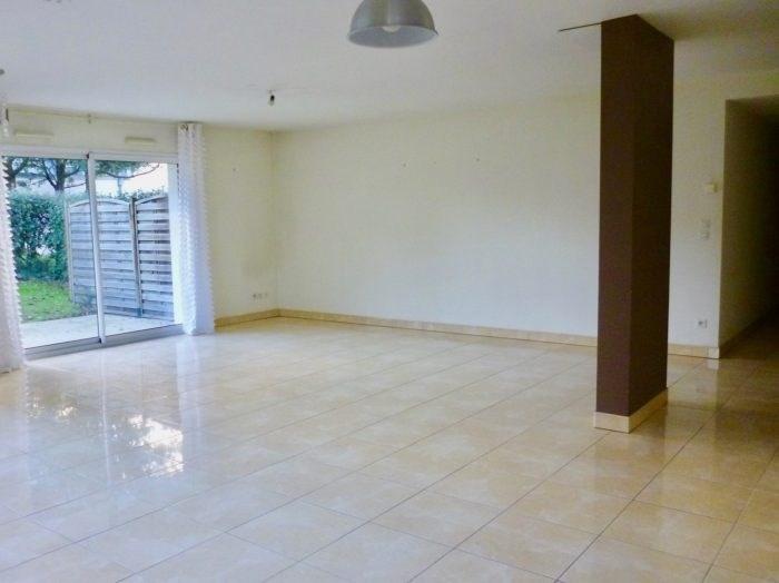 Sale apartment Nantes 320850€ - Picture 5